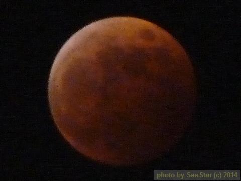 141008lunar_eclipse